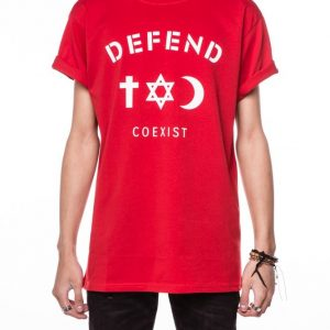 co_tee_red_front