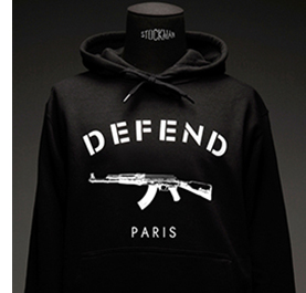 defend-paris-kalaschnikov-kollektion