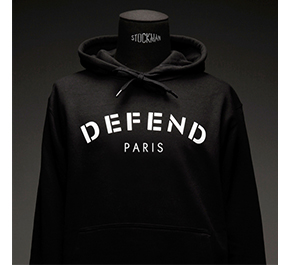 defend-paris-kollektion