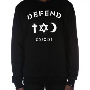 co_crew_blk_front