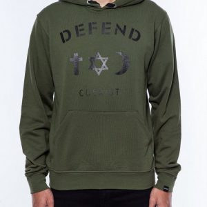 co_hood_army_front