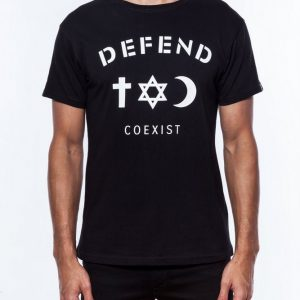 co_tee_blk_front