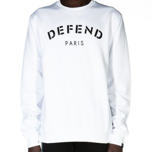defend_crew_white_front