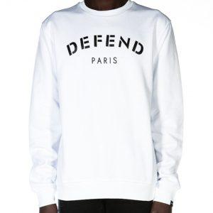 defend_crew_white_front