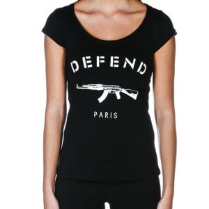 paris_basic_blk_front