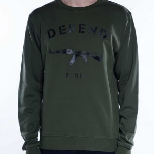 paris_crew_army_front