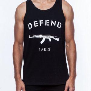 paris_deb_blk_front