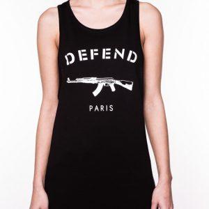 paris_deby_blk_front