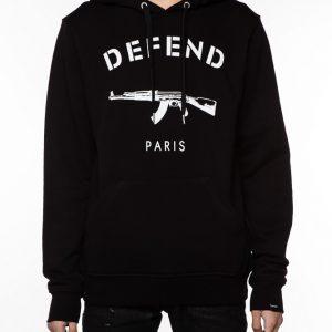 paris_hood_blk_front