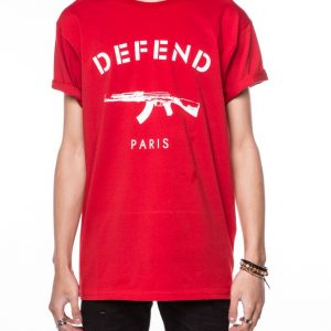 paris_tee_red_front
