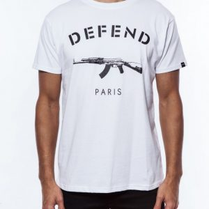 paris_tee_white_front