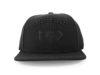 coexists-cap-schwarz